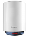 Ariston ABS BLU R V