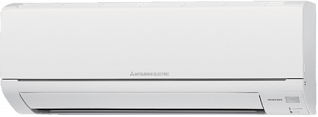 Кондиционер Mitsubishi Electric Classic Inverter WiFi
