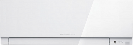 Кондиционер Mitsubishi Electric Design Inverter